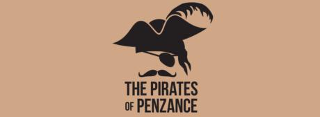 ssmt-pirates-banner