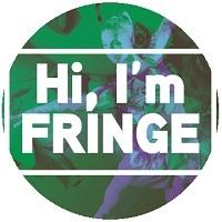 fringe 2016 new green 200x200