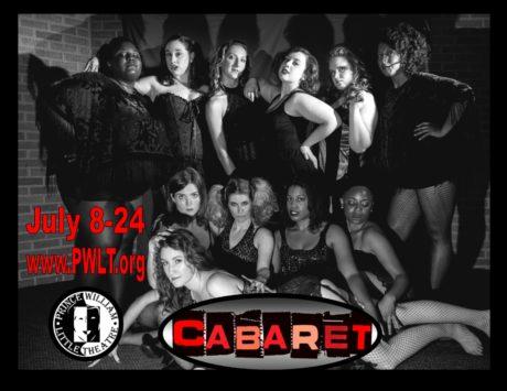 Cabaret promo 3 (1)