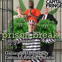 PrisonBreakAPP200x200 (1)