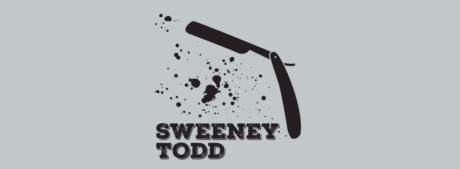 ssmt-sweeneytodd-banner