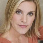 Jenn Colella. Photo courtesy of of Feinstein's/54 Below.
