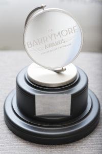 Barrymore2015_0002