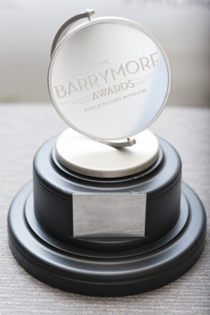 Barrymore Awards