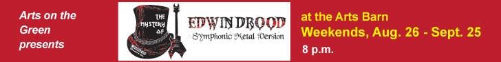 Drood-Digital-Ad_728x90
