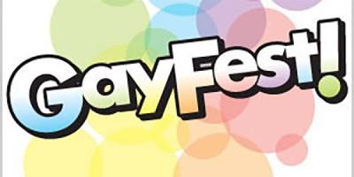 GayFest logo (1)