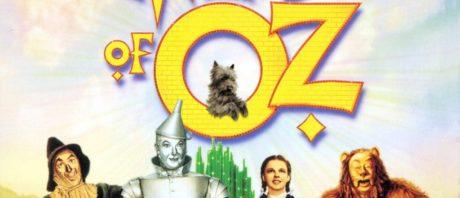 wizard-of-oz-1024x440 (1)