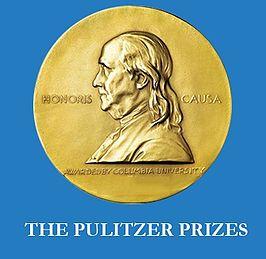 the_pulitzer_prizes