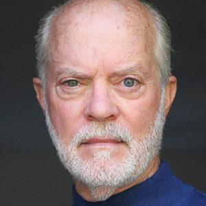 Dan Kern. Photo courtesy of Delaware Theatre Company.