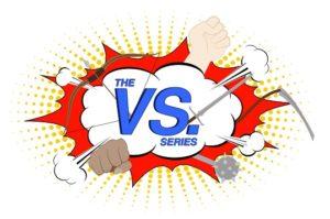 the-vs-series-copy