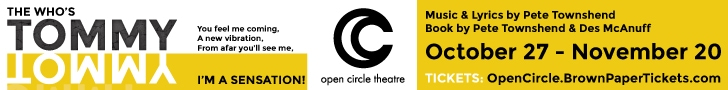 open-circle-tommy-web-ad-728x90
