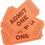 tickets-logo-to-use