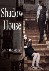 3-poc-shadow-house-promotional-image-kgrasser-acrosby