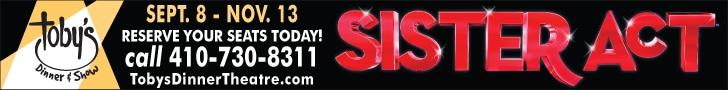 sisteract-webad-728x90