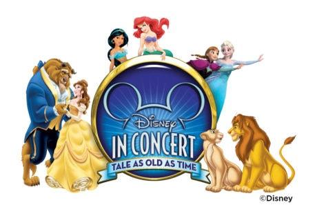 disney-in-concert-logo