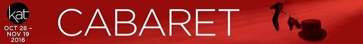 cabaret_728x90 fixed