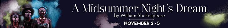 howard-midsummer-728x90