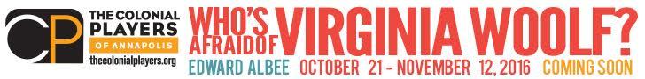 virginia-woolf-banner