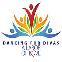 dancing-for-divas-1