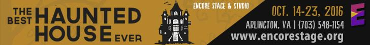 encore-haunted-house-banner
