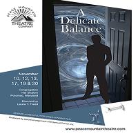 a-delicate-balance-200x200