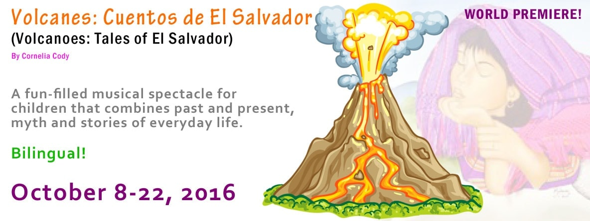 slide-volcanes