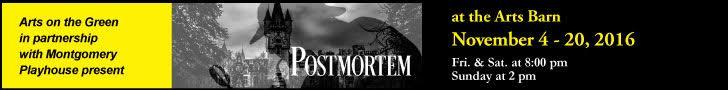 postmortem-728x90