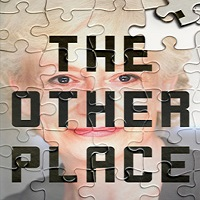 200-the-other-place