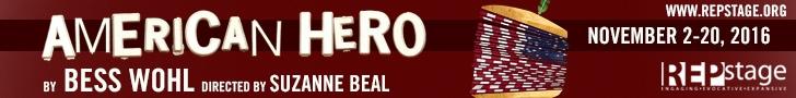 american-hero-bar-1