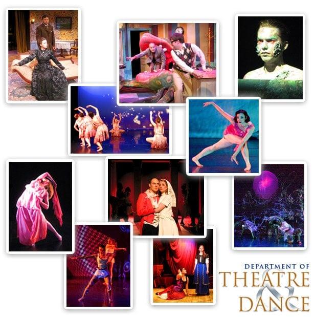 gw-theatre-dance-home