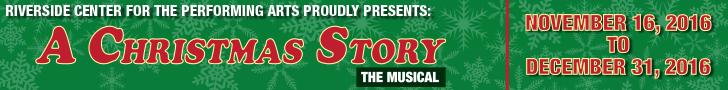 a-christmas-story-riverside-banner