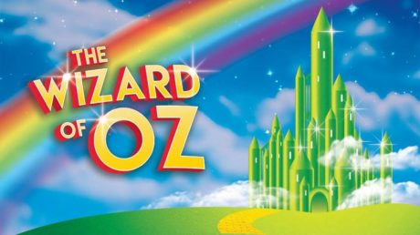 wizard-2