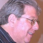 Neal Zoren