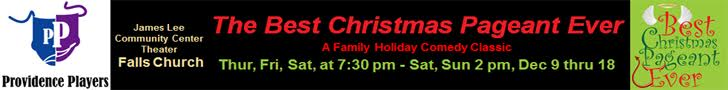 ppf-christmas-pageant-banner