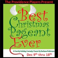 ppf-christmas-pageant-sidebar