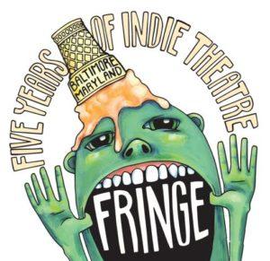 fringe3