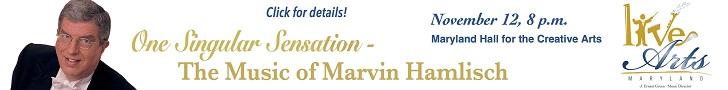 dcmetrotheaterarts_marvin_large-1