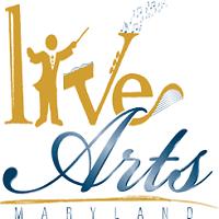 live-arts-maryland-logo-200x200