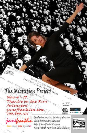migration-poster4