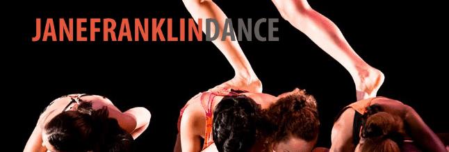 jane-franklin-dance-logo