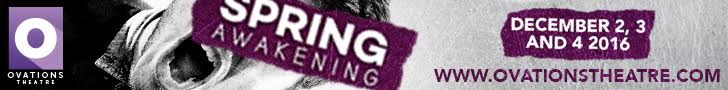 spring-awakening-728x90