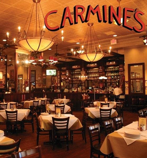 carmines-main-floor