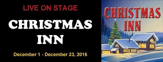 christmas-inn-home-banner