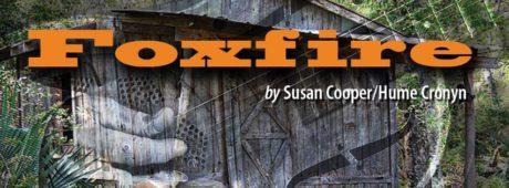 foxfire-banner