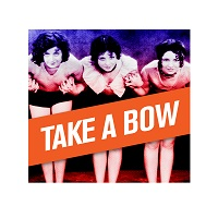 take-a-bow-logo-200x200