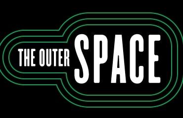 1617_season_thumbnails-outerspace