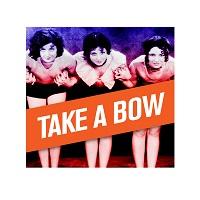 take-a-bow-logo-200x200