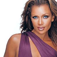 Vanessa Williams. Photo courtesy the Kimmel Center.