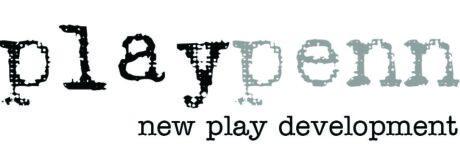 PlayPenn logo. Photo courtesy of PlayPenn.