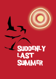 Suddenly Last Summer at Old Academy Players.